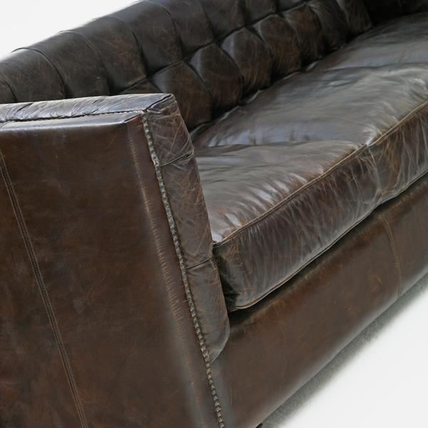 Armstrong_Leather_Sofa_Side_SOF0058_