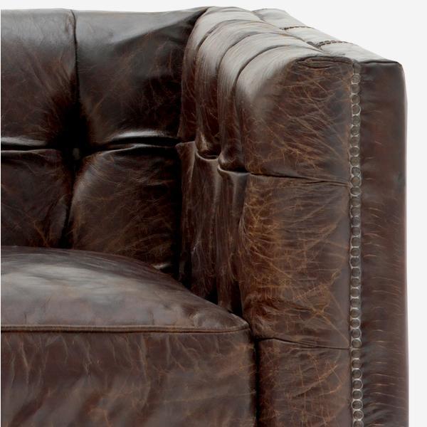 Armstrong_Leather_Sofa_SOF0058_