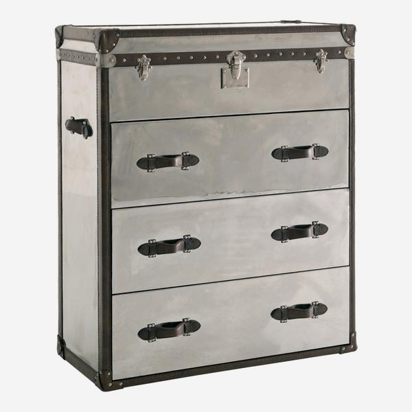 Steel_Leather_Chest_of_Drawers
