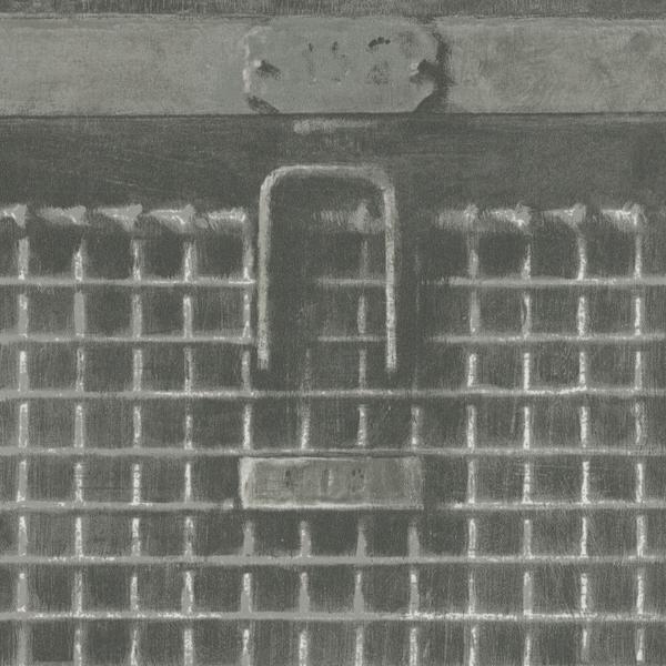 andrew_martin_wallpapers_attic_Basket_Steel