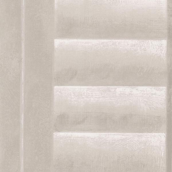 wallpaper_plantation_linen