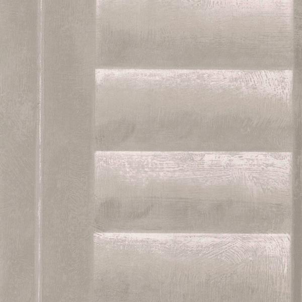 wallpaper_plantation_putty