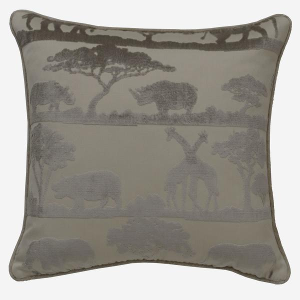 Safari_Giraffe_Taupe_Cushion_ACC2821_