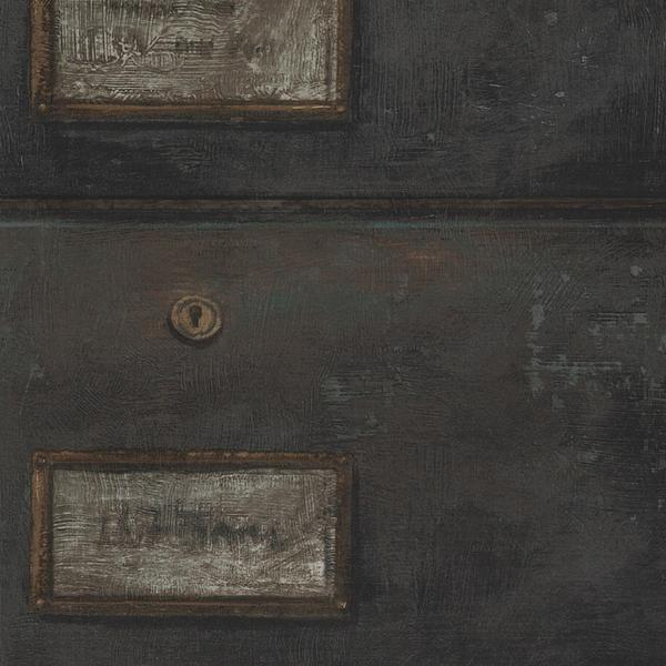 wallpaper_curator_oxidised