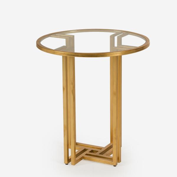 Evelyn_Side_Table_Angle_ST0240_