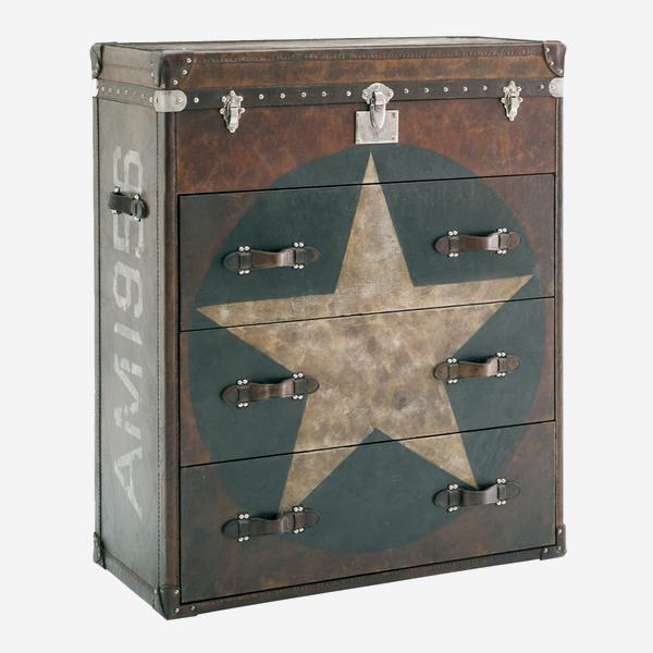 Star_Leather_Chest_of_Drawers