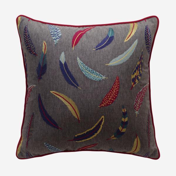 andrew_martin_cushions_plume_multi_cushion