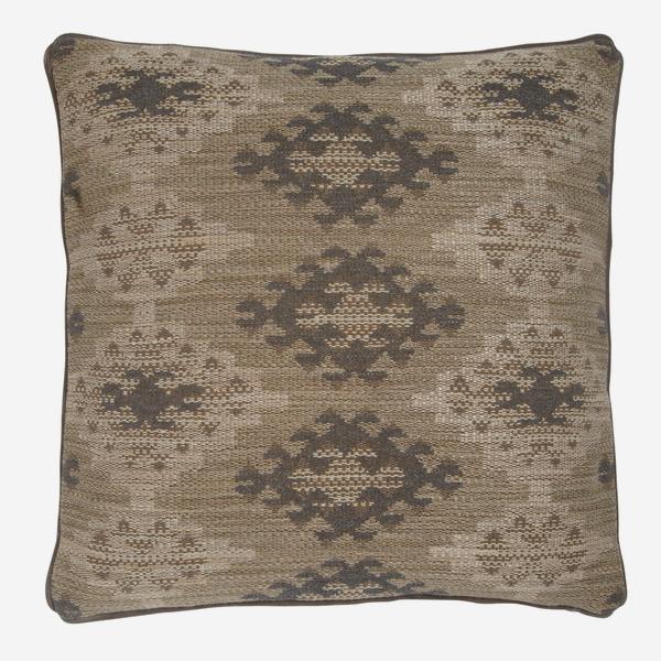 Orillo Natural Cushion (ACC2593)
