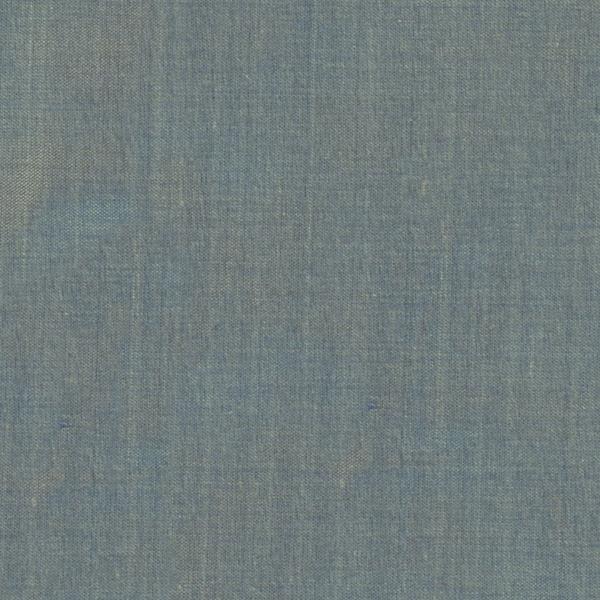 andrew_martin_fabrics_markham_dove
