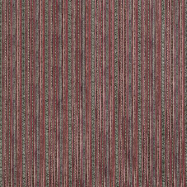 andrew_martin_fabrics_sami_pink_full_width_repeat