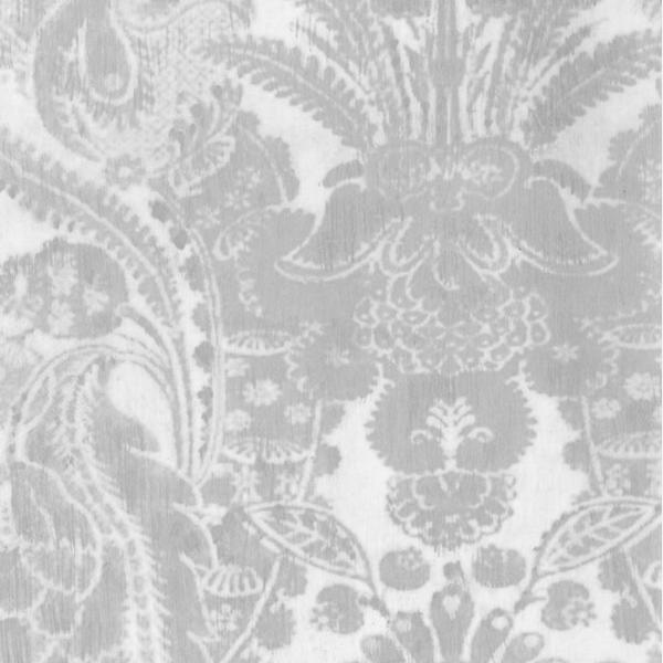 andrew_martin_museum_wallpapers_kew_stone_wallpaper