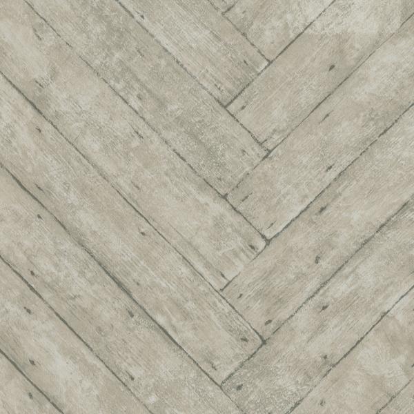 andrew_martin_wallpapers_attic_Parquet_Ash