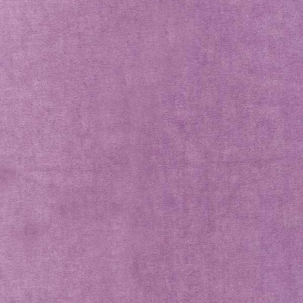 fabric_pelham_lilac_fabric