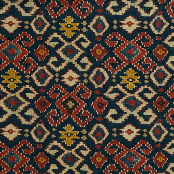 Safi_Multi_Fabric_Full_repeat