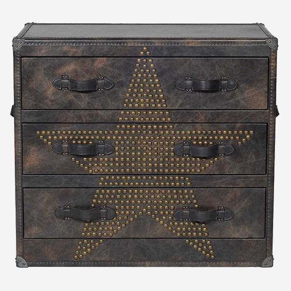 furniture_cod_howard_star_studded_fudge_chest_of_drawers
