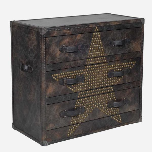Howard_Chest_of_Drawers_Star_Studded_Fudge_COD0033_