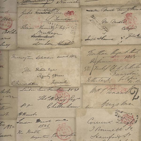 wallpaper_love_letter_parchment