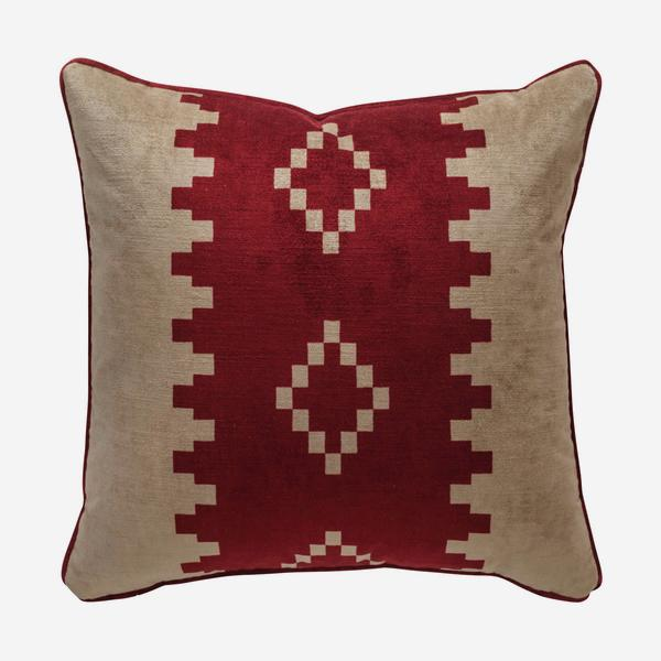 andrew_martin_cushions_mohave_red_cushion