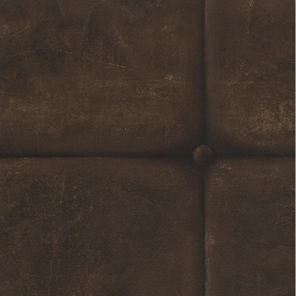 wallpaper_colonial_leather
