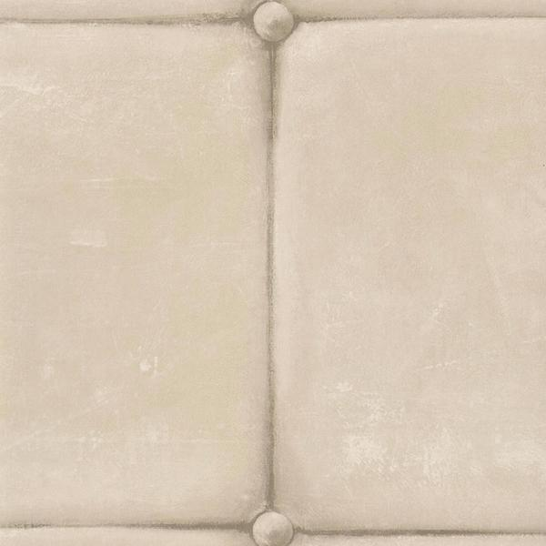 wallpaper_colonial_ivory
