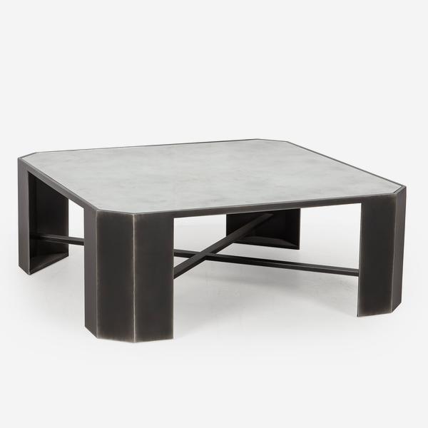 Victor_Coffee_Table_Angle_CT0086_
