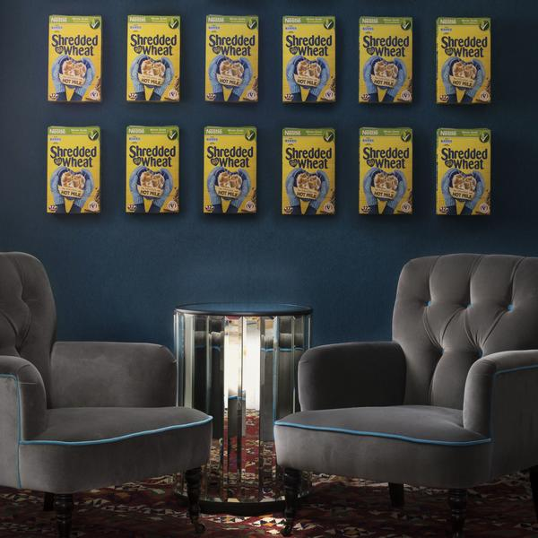barnaby_chairs_in_pelham_charcoal_with_pelham_peacock_piping_and_buttons