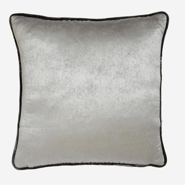 Vibe_Cloud_Cushion_ACC2682_