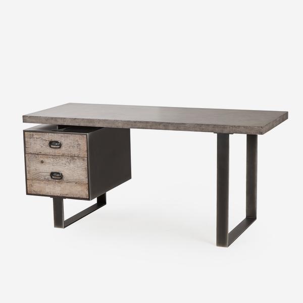 Watson_Desk_Angle_DSK0053_