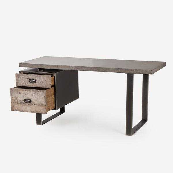 Watson_Desk_Open_Drawers_DSK0053_