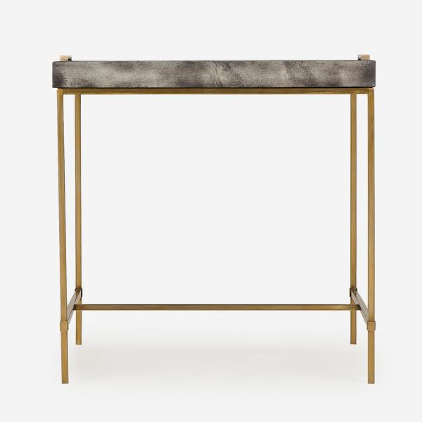 Edith_Side_Table_Front_ST0257_