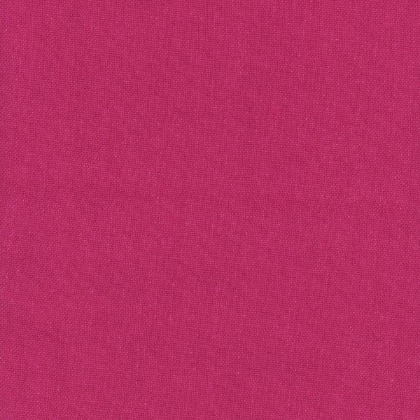 fabrics_piedra_pink_fabric
