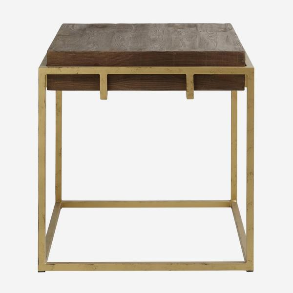 andrew_martin_side_tables_breuer_side_table_front