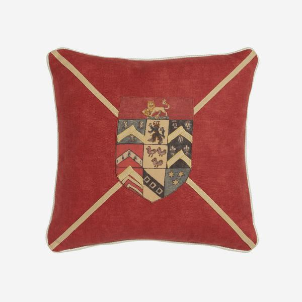 Ancestor_Red_Cushion_ACC2588_