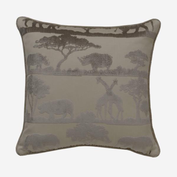 andrew_martin_cushions_safari_giraffe_taupe_cushion