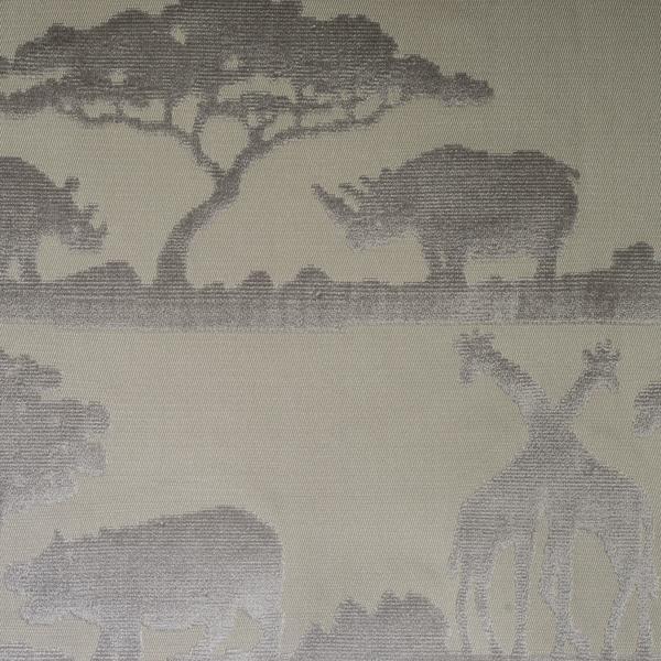 andrew_martin_fabric_safari_giraffe_taupe_detail