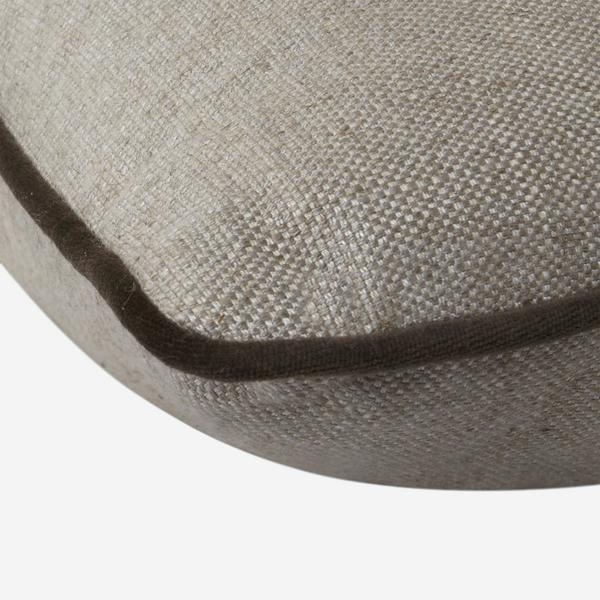 Ossington_Linen_Cushion_with_Pelham_Chocolate_Piping_Detail_ACC2630_