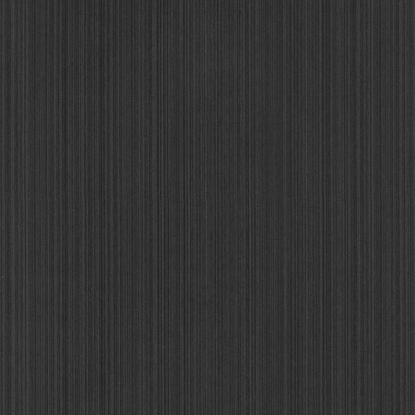 andrew_martin_museum_wallpapers_stria_charcoal_wallpaper