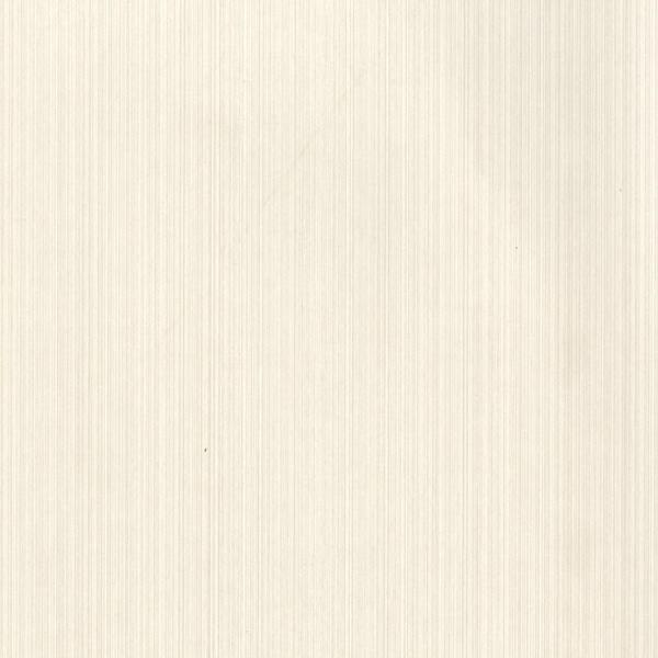 andrew_martin_museum_wallpapers_stria_stone_wallpaper