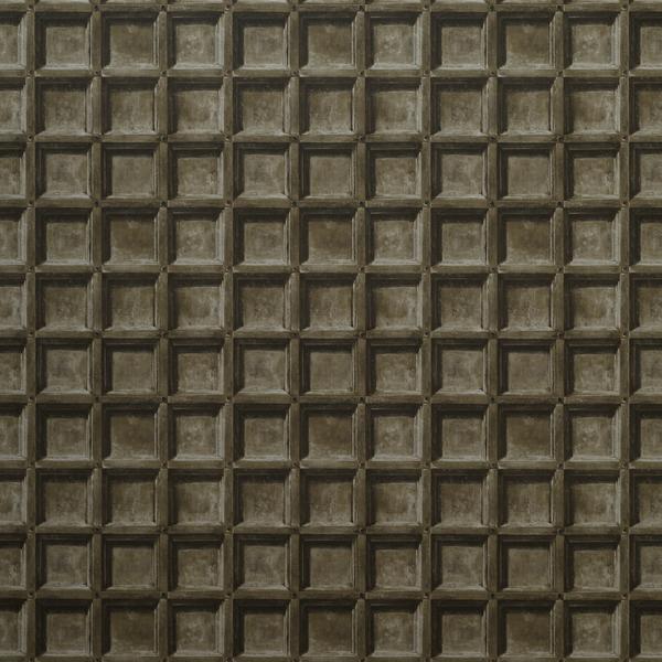 andrew_martin_attic_wallpapers_jacobean_wallpaper_full_repeat