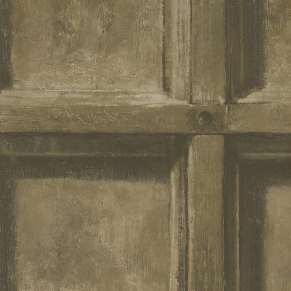 andrew_martin_wallpapers_attic_Jacobean_Oak_Detail