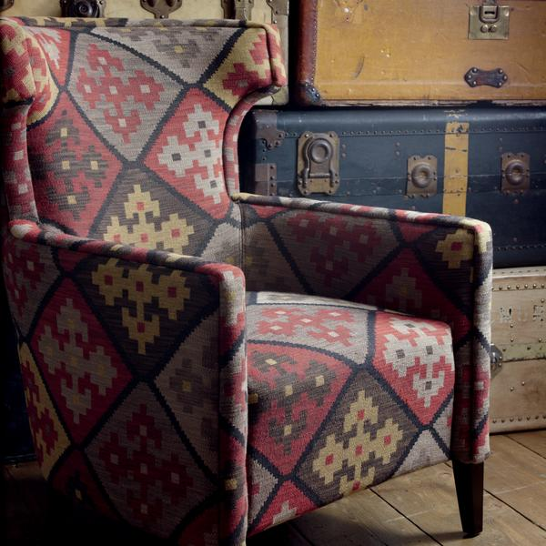 Corrientes_Brick_Fabric_Lifestyle