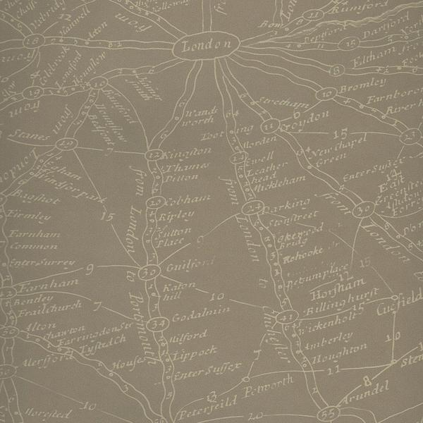 wallpaper_traveller_clay