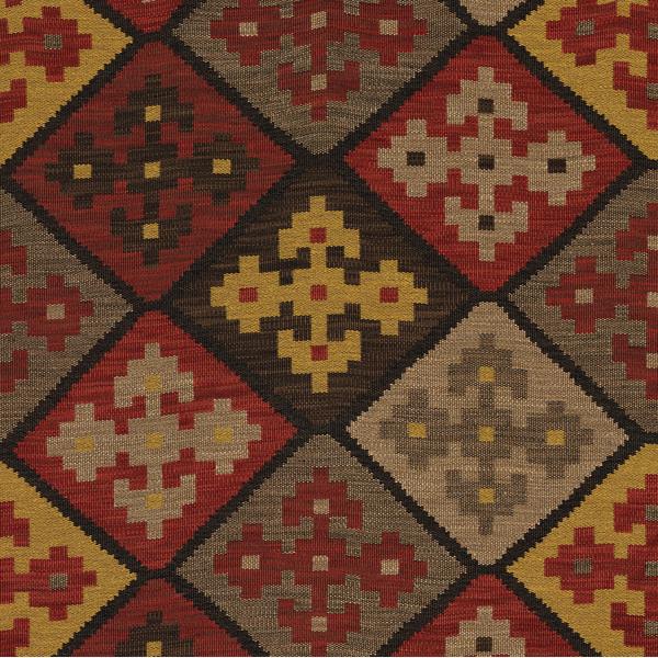 Corrientes_Brick_Fabric_Full_Repeat