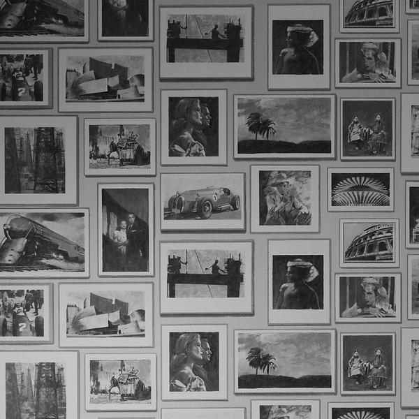 andrew_martin_museum_wallpapers_studio_grey_wallpaper_large