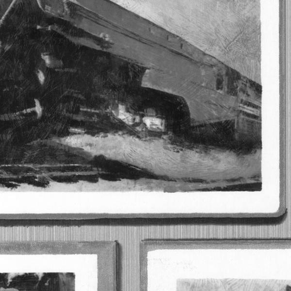 andrew_martin_museum_wallpapers_studio_grey_wallpaper