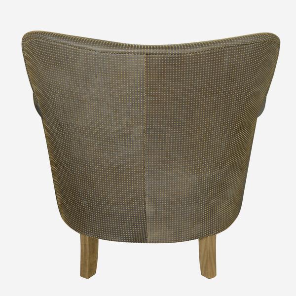 Harrow_Chair_Studded_Back_