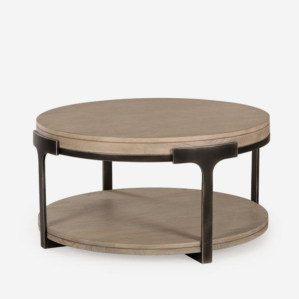 Mildred_Coffee_Table_Angle_CT0103_
