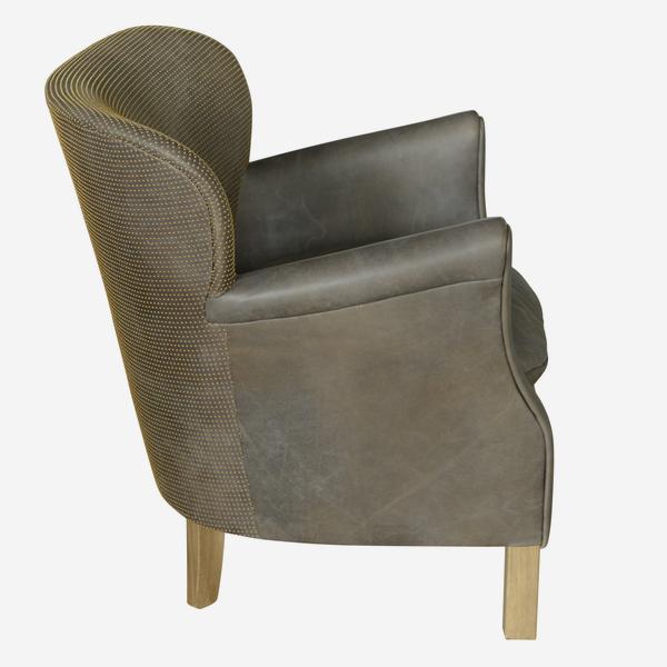 Harrow_Chair_Studded_Side_