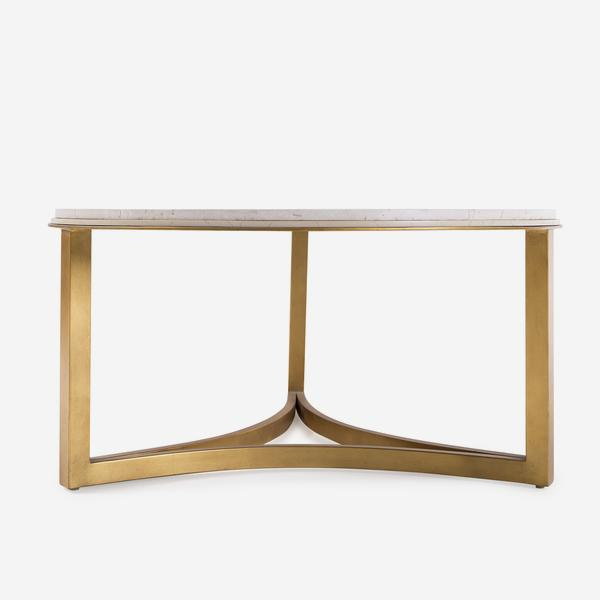 Gladys_Coffee_Table_Front_CT0109_1_
