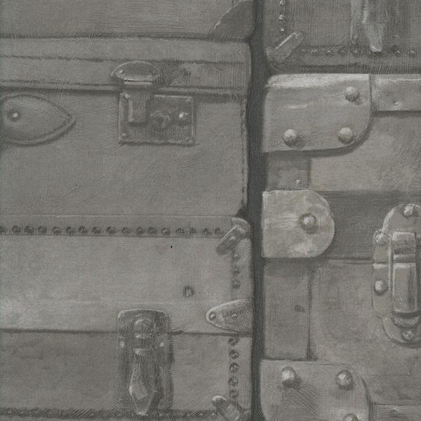 wallpaper_luggage_gunmetal